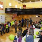 Las obras de mejora de la Casa da Cultura de Tomiño se adjudican a la empresa CPA