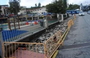 ponte-caldelas